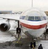 Attenzione, i vettori aerei non risarciscono mai!