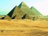 Rimborso viaggio in Egitto