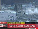 Giappone, nuove contaminazioni da plutonio