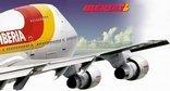 Sciopero Iberia 18 e 29 dicembre 2011