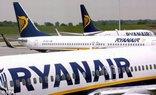 Ryanair multata