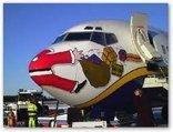 Auguri di Buon Natale da Salvaviaggio.com