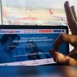 Come ottenere il risarcimento dalle compagnie aeree