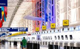 La cancellazione del volo: considerazioni generali sul ritardo aereo