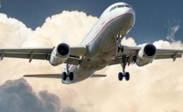 Imprevisti in aeroporto: quali sono i diritti del viaggiatore?