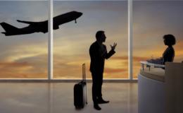Come ottenere il rimborso per il tuo volo tap Air Portugal