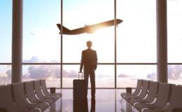 1.750 € di risarcimento danni al passeggero per volo cancellato